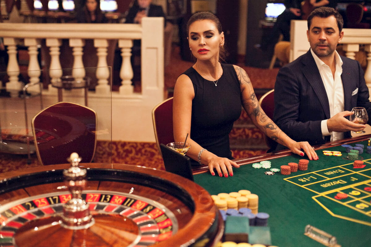 4 карты в poker play online