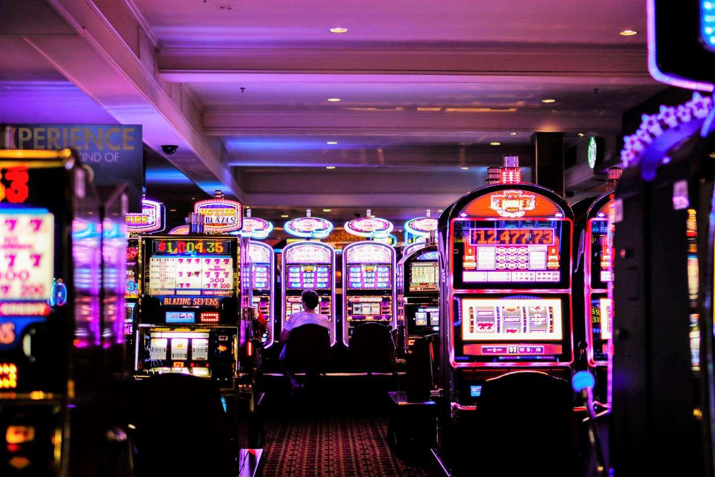 Новые онлайн казино Беларуси